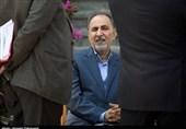 استعفای نجفی از شهرداری تهران و 6 روایت متناقض اصلاحطلبان! اهانتی که شورا به شهردار میکند