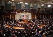 افزایش فشار کنگره بر عربستان درخصوص پرونده خاشقجی