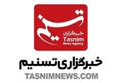 تبریز| مدیرکل ورزش و جوانان آذربایجان شرقی از خبرنگار تسنیم تجلیل کرد