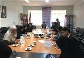 بیرجند| ظرفیت اسکان روزانه 150 هزار نفر مسافر نوروزی در استان خراسان جنوبی فراهم شد