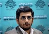 محسن یزدی: مستند سریالی منافقین آماده نمایش است
