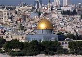 حضور 7هزار اسیر فلسطینی در زندانهای رژیم صهیونیستی