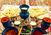 Abgoosht: One of the Most Traditional Foods of Iran