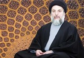 نگاهی به زندگی اجتماعی سیاسی شهید آیت الله حکیم؛ سید بیبدیل عراق