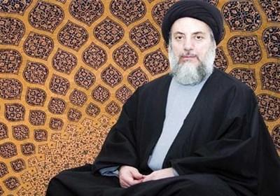 نگاهی به زندگی اجتماعی سیاسی شهید آیت الله حکیم؛ سید بی بدیل عراق