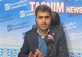 اراک  بیش از 310 میلیارد ریال اعتبار به راهداری استان مرکزی تخصیص یافت