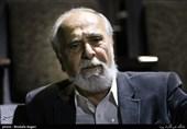 سعید امیرسلیمانی: پیشکسوتان سینما ویترین مسئولین شدهاند/اگر پیشنهاد کار داشتم به دُبی نمیرفتم