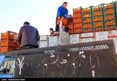 توزیع گوشت قرمز منجمد در استان ایلام هدفمند میشود
