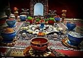 خرمآباد|آوای رستاخیز طبیعت؛ آداب و رسوم مردم استان لرستان در نوروز