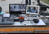 آیفیلم2 یک میراث مشترک رسانهای/ حجازیفر: سال آینده به فکر برنامههای موسیقیایی هستیم