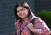 پاکستانی نژاد برطانوی خاتون نے یہودی اخبار کے خلاف ہتک عزت کا مقدمہ جیت لیا