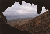 کوهنوردان گرفتار شده در غار «کلماکره» پلدختر سالم هستند