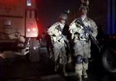 ABD, Ürdün'de Yeni Terörle Mücadele Merkezi Açtı