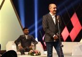 آوازخوانی ترکی هادی حجازی فر+فیلم