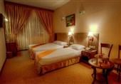 نخستین هتل 5 ستاره اردبیل در سفر رئیس جمهور کلنگزنی میشود