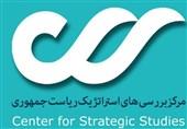 گزارش مرکز بررسیهای استراتژیک ریاست جمهوری از فعالیت اندیشکدهها در حوزه کرونا