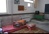 سمنان  بیش از 44 هزار نفر روز مسافر نوروزی در مدارس استان اسکان یافتند