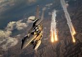 حملات هوایی آمریکا و ناتو عامل افزایش تلفات غیرنظامیان افغانستان