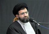 سیره اصحاب سیدالشهداء(ع)/ مردی که برای دفاع از امام، صورتش را مقابل تیرها قرار داد