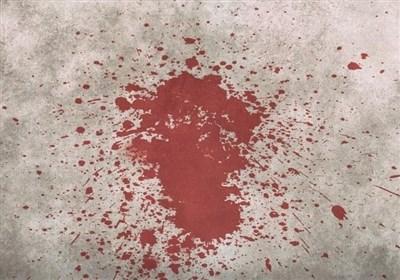 قتل زن جوان با ضربات چاقو در راه دادگاه خانواده
