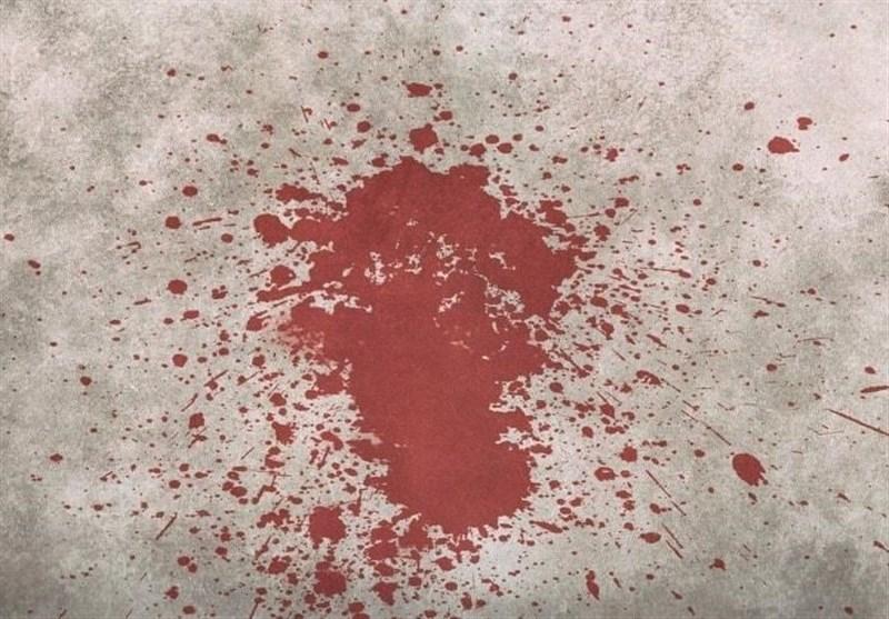 جنایت دلخراش در خیابان اسکندری؛ آتش زدن جسد شوهر روی پشت بام + عکس محل جنایت