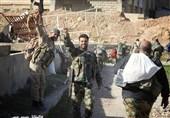 تحولات سوریه|75 درصد غوطه آزاد شد؛ عملیات ارتش برای فتح آخرین قلعه تروریسم