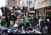 اخلاق کسب و کار  12 توصیه امام علی(ع) به فروشندگان و کسبه
