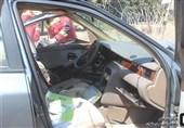 ساری  جادههای مازندران 14 نفر را به کام مرگ برد