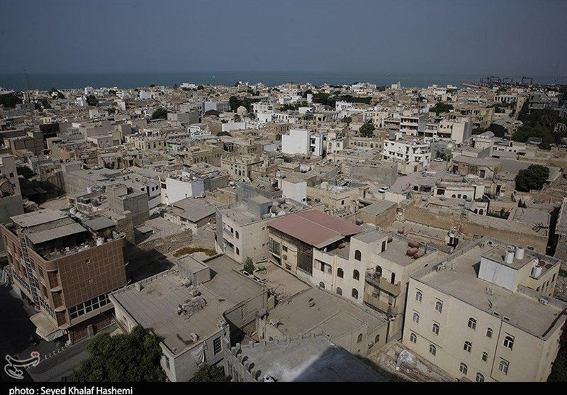 شهرداران بوشهر در صدور پروانه ساختمانی در بافتهای فرسوده جهادی عمل کنند