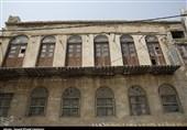 عمارتهای قدیمی بوشهر با واگذاری به بخش خصوصی احیاء میشود