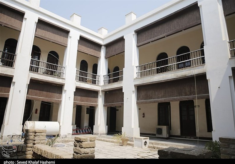 بوشهر 6 میلیارد تومان برای احیاء بافت فرهنگی تاریخی بوشهر اختصاص یافت