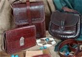 ایران: چمڑے کی مصنوعات کی بین الاقوامی نمائش کا آغاز