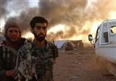 نوسرودهای درباره شهید حججی: «یک روضه تمام عیار است قصهاش»
