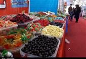 نمایشگاه دائمی محصولات استان اردبیل در مسکو برپا میشود