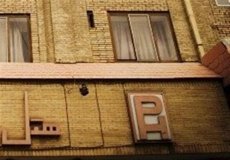 قدیمیترین هتل ایران برای نوروز آماده شد+تصویر