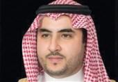 بن سلمان: از راهحل سیاسی در یمن حمایت میکنیم!