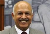 بااختیار پاکستانی سفیر کی تعیناتی سے پاک افغان تعلقات میں بھتری کی امید