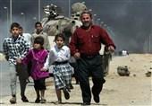 ABD'nin Irak'ı İşgalinin 15. Yılı