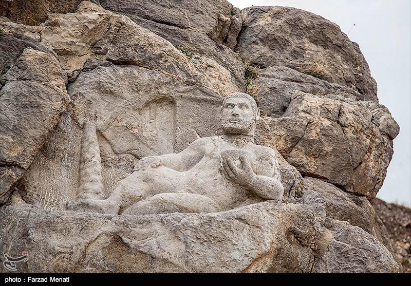 کهنترین سند درباره ایران یک نامه است/چرا در جهیزیهدختران رشتی پارو بود/حکایت هندوانههایی با قیمت طلا