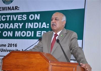 طرح پیشنهادی ژنرال پاکستانی برای بهبود روابط با افغانستان