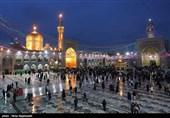 وزیراعظم عمران خان سب سے پہلے روضہ امام رضا علیہ السلام پر حاضری دیں گے