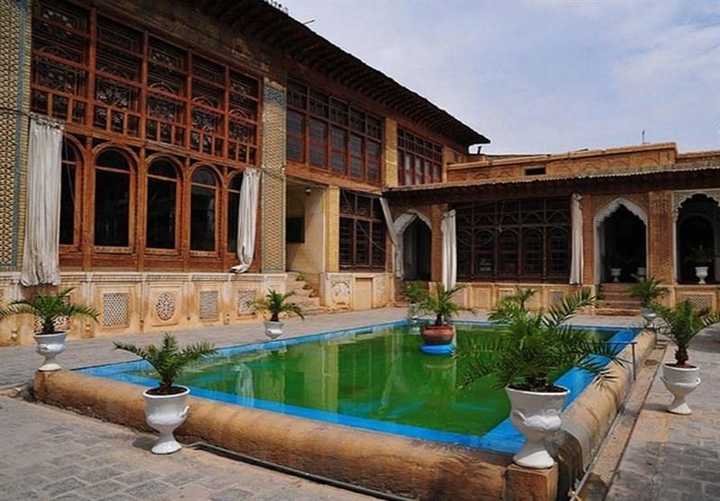 میراث فرهنگی آذربایجان غربی نقشی در بسته بودن درب اماکن تاریخی ندارد