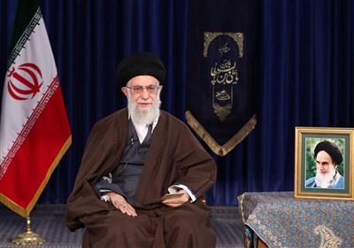 امام خامنهای سال 97 را سال «حمایت از کالای ایرانی» نامگذاری کردند