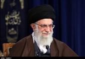 Leader Pardons Hundreds of Iranian Prisoners