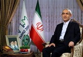 تبریز| مدیریت جهادی در حوزه اشتغال اولویت مدیران آذربایجان شرقی است