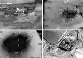 رژیم صهیونیستی رسما به حمله به رآکتور هستهای سوریه اذعان کرد