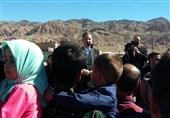 کرمان| جهانگیری: 12 هزار میلیارد تومان برای اشتغال روستائیان اختصاص داده شد