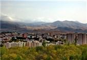 آذربایجانشرقی| تورهای رایگان گردشگری در مراغه راهاندازی میشود