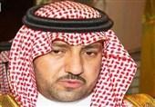 کرپشن کے الزام میں گرفتار سعودی شہزادہ ترکی بن عبداللہ کہاں ہیں؟