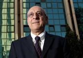 مرد سایه و مهندس دیدارهای پنهانی اسرائیل با رهبران کشورهای عربی